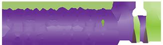 Warwick Valley Prevention Coalition Logo